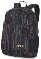 DaKine Hana Backpack - Vienna