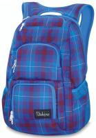 DaKine Jewel Backpack - Kinzer