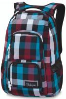 DaKine Jewel Backpack - Highland