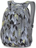 DaKine Garden Backpack - Helix