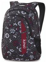 DaKine Garden Backpack - Jasmine