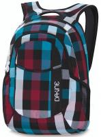 DaKine Garden Backpack - Highland