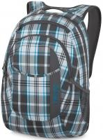 DaKine Garden Backpack - Dylon