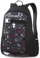DaKine Womens Wonder Backpack - Jasmine