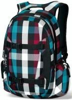 DaKine Womens Mission Backpack - Highland