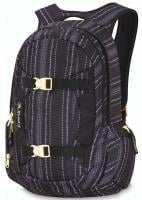 DaKine Womens Mission Backpack - Vienna