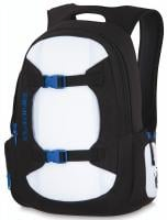 DaKine Mission Backpack - BBW