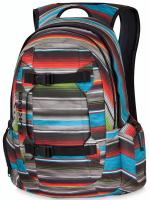DaKine Mission Backpack - Palapa