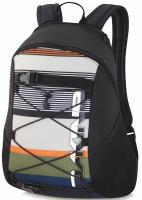 DaKine Wonder Backpack - Horizon