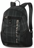 DaKine Wonder Backpack - Northwest