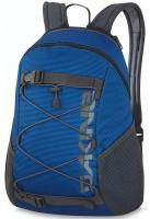 DaKine Wonder Backpack - Blue Stripes