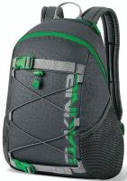 DaKine Wonder Backpack - Spectrum