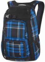 DaKine Duel Backpack - Bridgeport