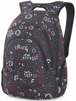 DaKine Prom Backpack - Jasmine