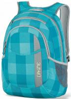 DaKine Garden Backpack - Opal