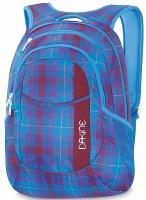 DaKine Garden Backpack - Kinzer