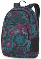 DaKine Hana Backpack - Crochet