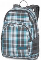 DaKine Hana Backpack - Dylon