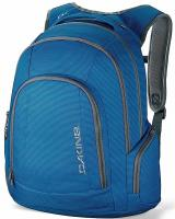 DaKine 101 Backpack - Blue Stripes