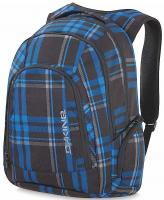 DaKine 101 Backpack - Bridgeport