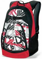 DaKine Pivot Backpack - Repeater