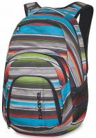 DaKine Campus 33L Backpack - Classic Palapa