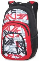 DaKine Campus 33L Backpack - Repeater