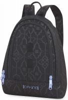 DaKine Cosmo Backpack - Capri