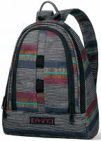 DaKine Cosmo Backpack - Carlotta