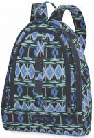 DaKine Cosmo Backpack - Meridian