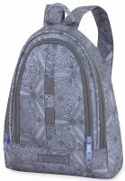 DaKine Cosmo Backpack - Savanna