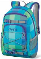 DaKine Grom Backpack - Ginger