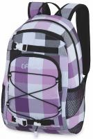 DaKine Grom Backpack - Merryann
