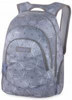 DaKine Prom Backpack - Savanna