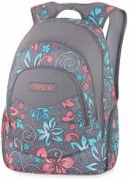 DaKine Prom Backpack - Kala
