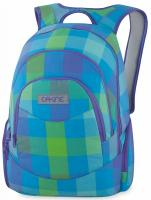 DaKine Prom Backpack - Ginger