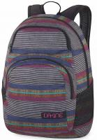 DaKine Prom Backpack - Carlotta