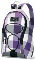 DaKine Go Go Backpack - Merryann
