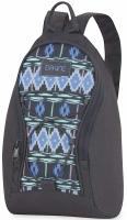 DaKine Go Go Backpack - Meridian