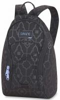 DaKine Go Go Backpack - Capri