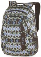DaKine Garden Backpack - Meridian