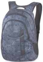 DaKine Garden Backpack - Savanna