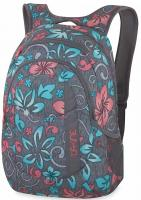 DaKine Garden Backpack - Kala