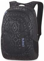 DaKine Garden Backpack - Capri