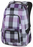 DaKine Jewel Backpack - Merryann