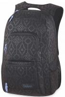 DaKine Jewel Backpack - Capri