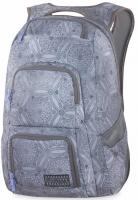 DaKine Jewel Backpack - Savanna