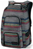 DaKine Jewel Backpack - Carlotta