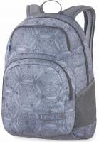 DaKine Hana Backpack - Savanna