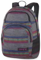 DaKine Hana Backpack - Carlotta
